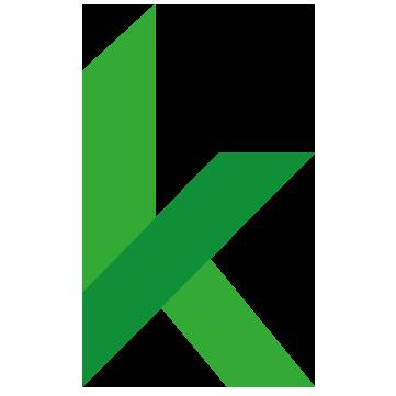 k_iso
